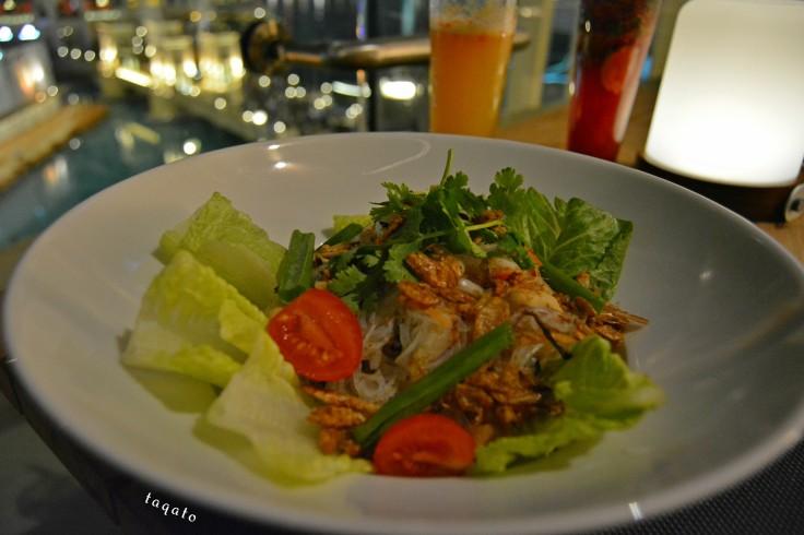glass noodle salad.jpg