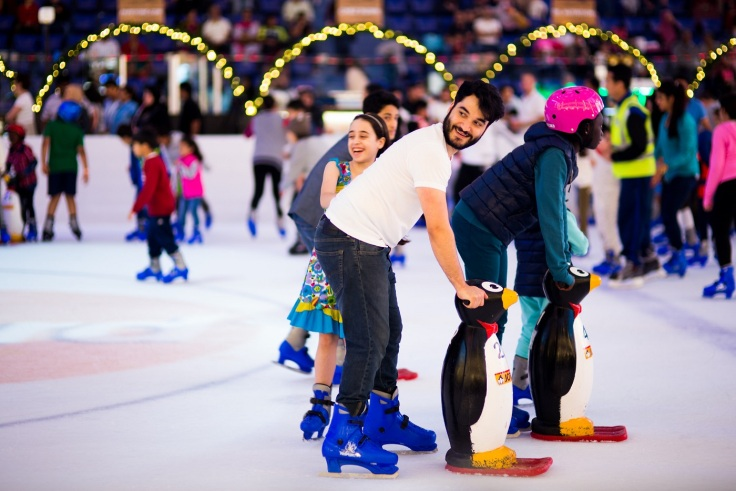 dubai-ice-rink-at-the-dubai-mall