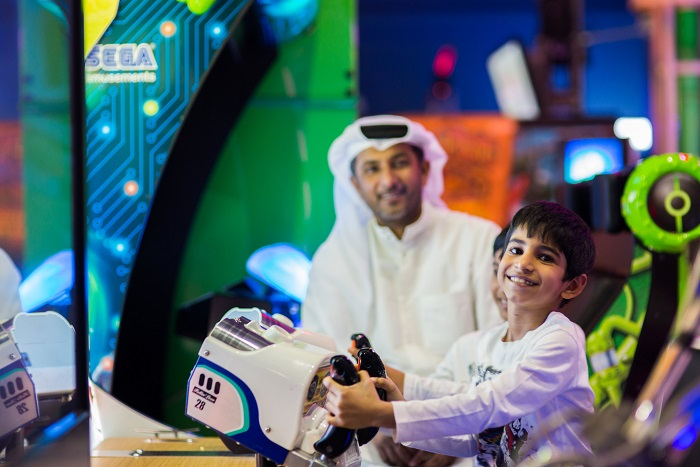 sega-republic-at-the-dubai-mall