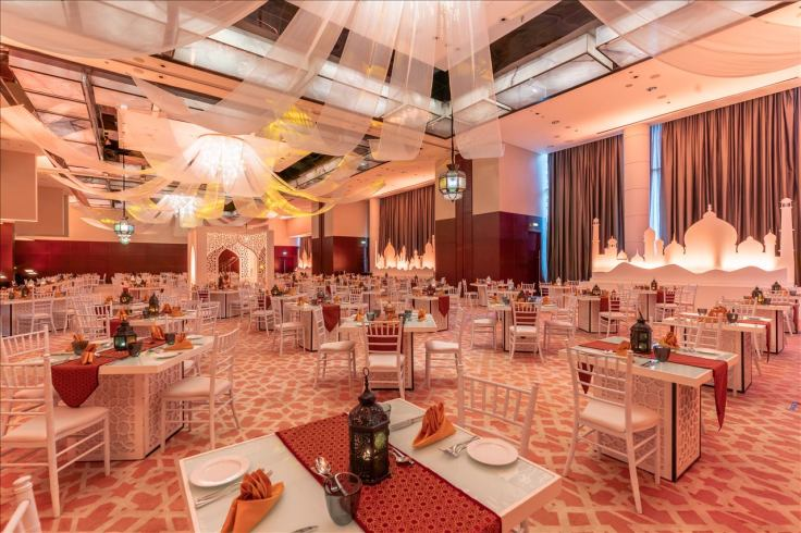 Iftar in Constellation Ballroom at Address Dubai Marina (1).jpg