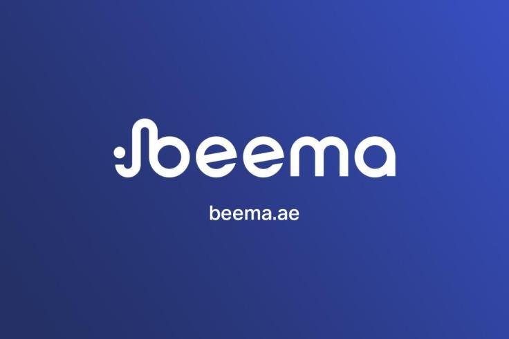 Beema_wallpaper_astronaut_blue